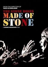 NEW Stone Roses - Made Of Stone (DVD)