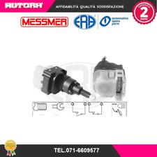 330545 Interruttore luce freno Audi-Seat-Skoda-Vw MARCA-ERA)