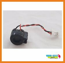 Microfono Toshiba Tecra A11-11D A11 Series Microphone