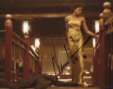 "Naomie Harris ""Skyfall"" AUTOGRAPH Signed 8x10 Photo D"