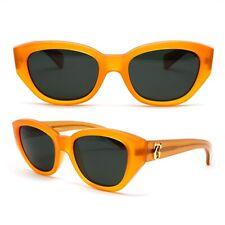3de47680a8 Glasses Gianni Versace 462 444 Vintage Sunglasses New Old Stock 1990 S