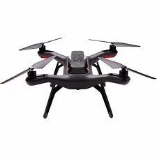 3DR Solo Aerial Smart Drone (SA13A)