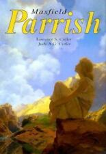 Maxfield Parrish (Treasures of Art)