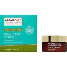 Arganicare Advanced skincare Eye cream For all Skin Types 30ml