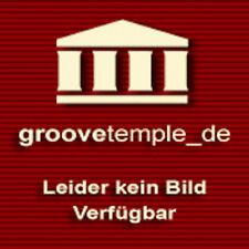 Olby, Pia & Arne forsen-UR hjaertans djup CD NUOVO OVP