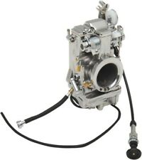 Mikuni Motorcycle Carburetors for Harley-Davidson Road King