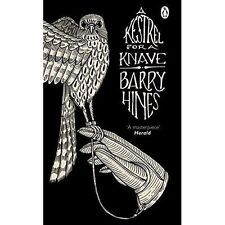 A Kestrel for a Knave by Barry Hines (Paperback, 2016)