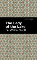 Lady of the Lake, Paperback by Scott, Walter, Sir; Mint Editions (COR), Brand...