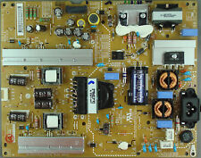 LG EAY63072201 Power Supply / LED Board