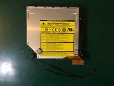 SUPERDRIVE APPLE MAC IMAC MACBOOK SUPER 85JCA 678-0531G FUNZIONANTE 100%