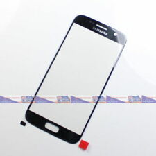 Mobile Phone Lens Screens for Samsung Galaxy S7