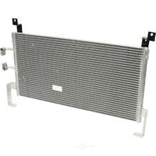 A/C Condenser-Condenser Parallel Flow UAC CN 4969PFXC