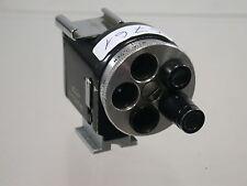UNIVERSALSUCHER - UNIVERSAL FINDER TORPEDO 28mm-135mm FOR LEICA M LTM /13