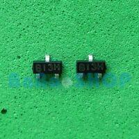 10pcs ZXM61N03FTA 30V N-CHANNEL ENHANCEMENT MODE MOSFET