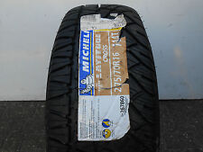 1 Offroad SUV-Reifen  Michelin Latitude Cross  275/70R16 114T  NEU !