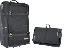 Mares Cruise Scooter Diving bag 131 Litre Volume under 3 kg Weight