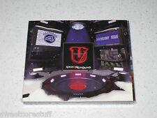 PlayStation Underground Volume 1 Number 4 Demo Disc Sealed Unopened PS1