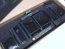 "NEW Original OEM APPLE A1398 MacBook Pro 15"" 2013-2014 w/ Retina Display A1"