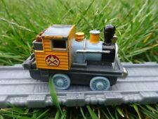 Thomas & Friends Take 'n' play Logging Loco Bash