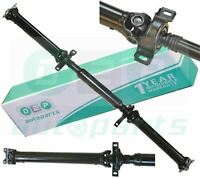 FOR MERCEDES VITO VIANO W639 COMPLETE PROPSHAFT 2240MM A6394103006, 6394103006