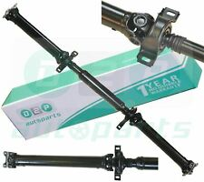 COMPLETE PROPSHAFT 2240MM FOR MERCEDES VITO VIANO W639 A6394103006, 6394103006