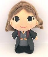 Funko Harry Potter Hermione Granger Stuffed Plush