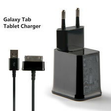 Quick Charger For Samsung Galaxy Tab P7500 P7510 P1000 P6800 P7300 P6210 P7310