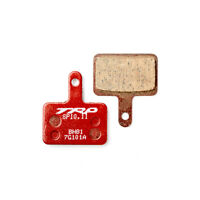 TRP SP10.11 Semi-Metallic Bike Disk Brake Pads for HY/RD SPYRE Slate X2 & Spyke