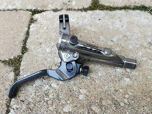 Shimano XTR BL-M9020 right rear disc brake lever I-Spec II compatible