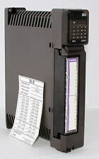 Semaphore Kingfisher DI-5-1 Input Output Module I/O