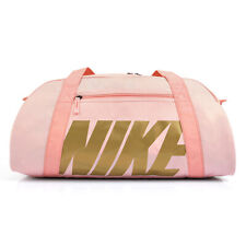Nike Gym Club Training Duffle Bag Cross Bag Sports Soccer Travel Gym BA5490-682