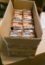 Shaman King TCG Card Game Reincarnation Blister 120 Packs Lot = 5 Booster Boxes