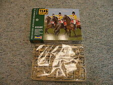 Revell 1/72 Box# 2589 Napoleonic Prussian Cuirassiers - 2 boxes