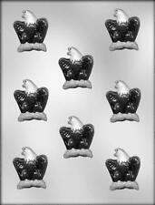 Eagle Chocolate Candy Mold from CK #14405 - NEW