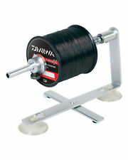 DAIWA SENSOR LINE LOADER CARP MATCH FISHING REEL SPOOLING STATION ACCESSORY TOOL
