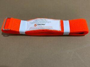 Brand New Velcro ® brand Logistrap ® Pallet Tidy Strap, 50mm x 5m