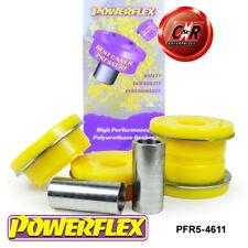 Powerflex PFR54611