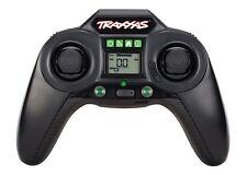 Traxxas 7939 Transmitter Aton / Radio Quadcopter