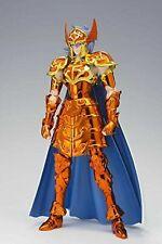 Bandai Tamashii Saint Seiya Cloth Myth EX Poseidon Siren Sorrento