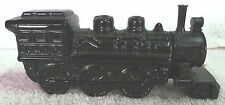 Vintage Avon Train Cannonball Express--Deep Woods After Shave--EMPTY--VERY NICE