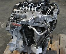 Skoda Octavia Superb Yeti 2,0 TDI Motor CLCB CFHC CFHF CFGB Motorinstandsetzung