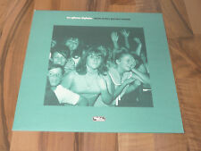 "LES RYTHMES DIGITALES - MUSIC MAKES ME LOSE CONTROL 12"" Vinyl Jaques Lu Cont"