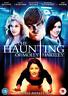Haley Bennett, Jake Weber-Haunting of Molly Hartley  DVD NUOVO