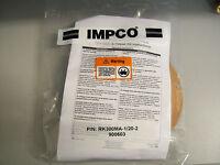 Impco 300A LPG Mixer Major Repair Kit for Series 1 & 20