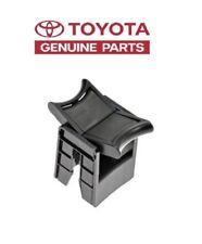 NEW OEM 2014-2017 Toyota Highlander Cup Holder Insert Divider 55618-0E170-C0