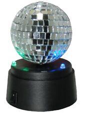 Discokugel Kinder in Licht-Effekte für Veranstaltungs- & Dj ...