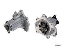 Hitachi Engine Water Pump fits 2004-2009 Nissan Titan Armada Pathfinder  MFG NUM