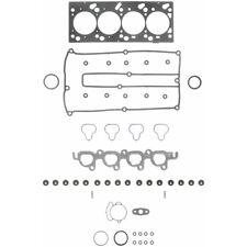 Fel-Pro 9005PT Cylinder Head Gasket 1995-03 Ford 2.0L Inline 4