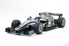 Tamiya 1:10 F104 Pro II 2WD On-Road Racing Car Kit w/ Body TAM58652