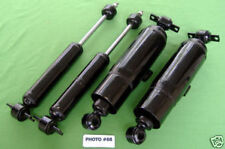 1958-1964 Chevrolet Bel Air Gabriel Gas Shocks & Rear Air Shocks